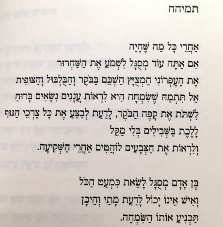 דף מספר 2388