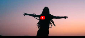שיר חדש של איתי וילסון - Head Quattaz - Thru My Eyes